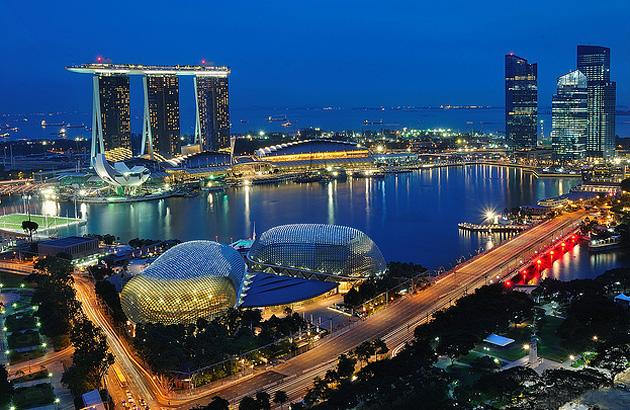 Singapore_mastercard_4