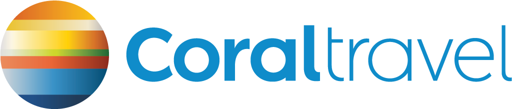 logo-coral-travel