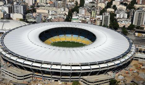 braziliya_stadion