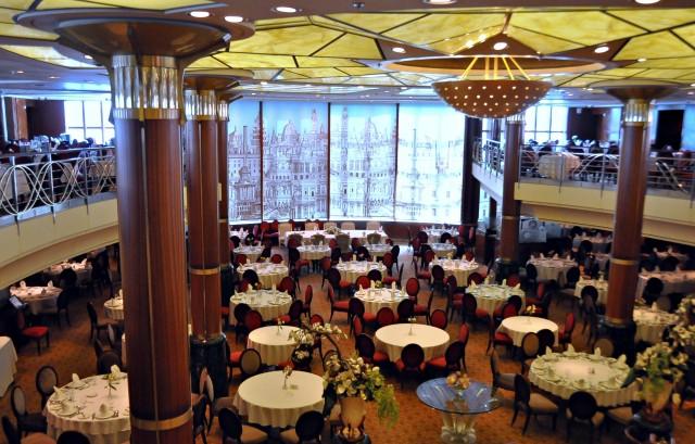 Celebrity-Cruises-Millennium-dining-room-1-e1345482153305