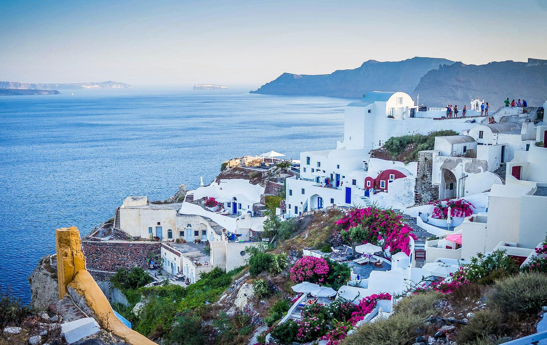 Греция !!!