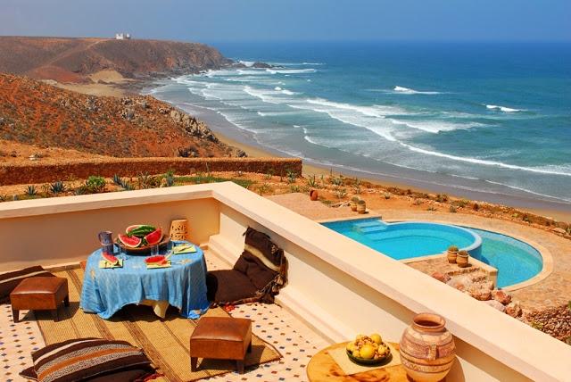 hotel-kasbah-tabelkoukt-in-morocco