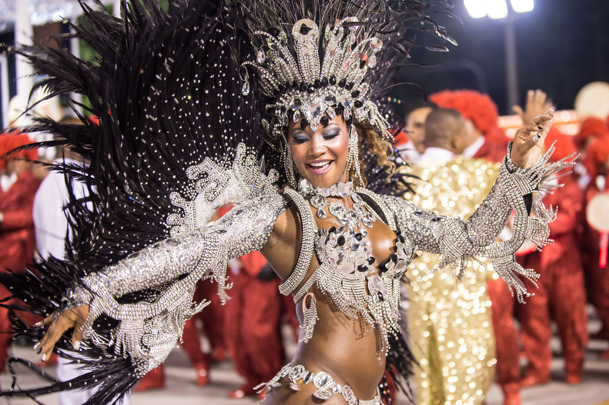 carnival brazilian carnival It's brazilian carnival time our brazilian carnival party supplies give you one good reason to shake what your mamba gave you.