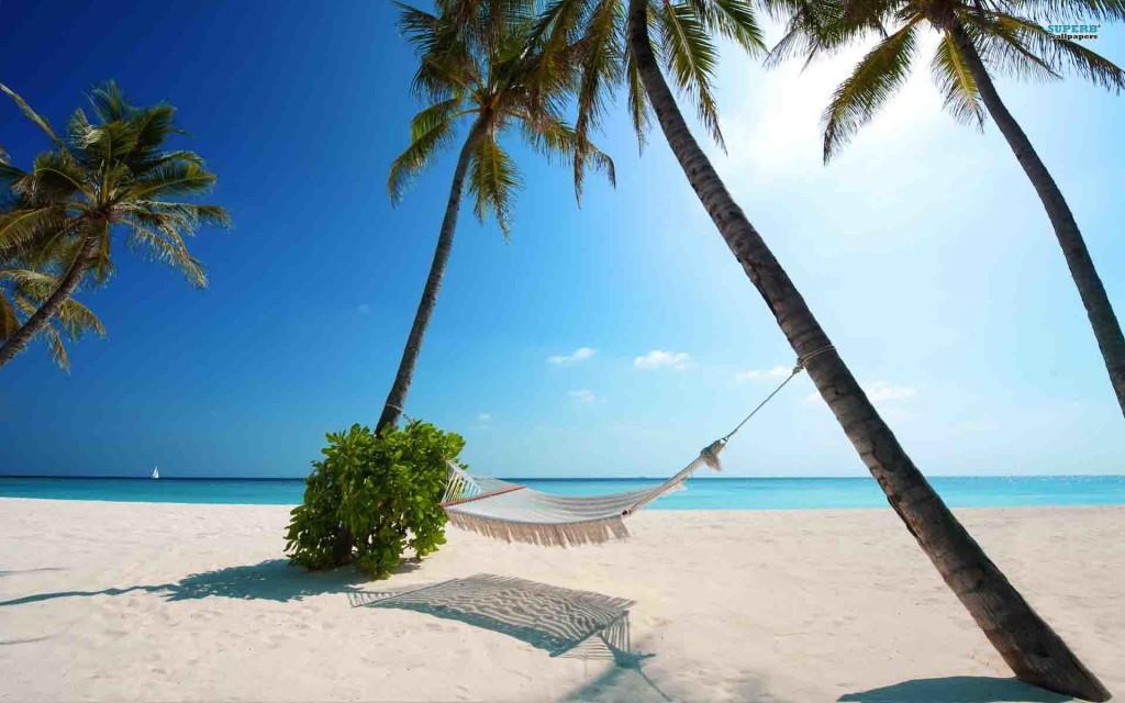 maldivi-maldives_1920x1200_2a716