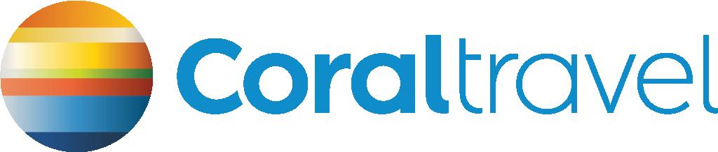 logo-coral-travel