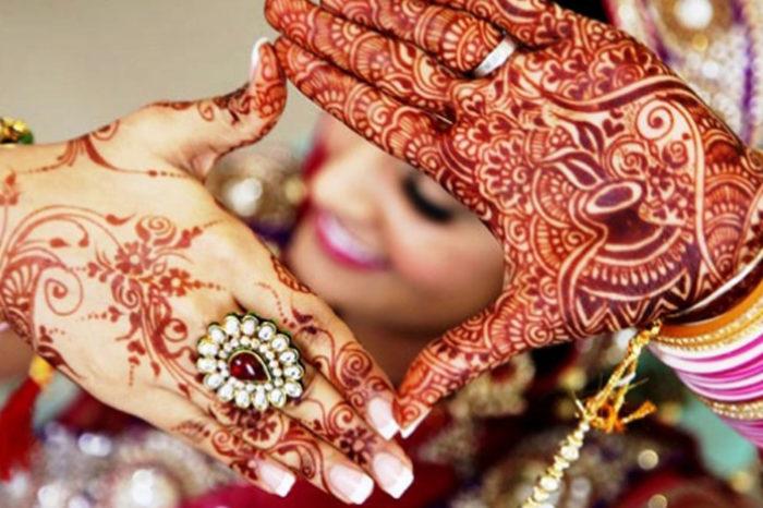 Индия из Краснодара