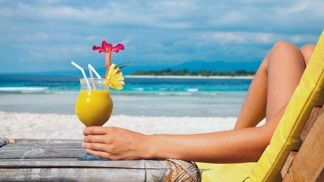 Таиланд это первозданные пляжи и угар дискотек!!!
