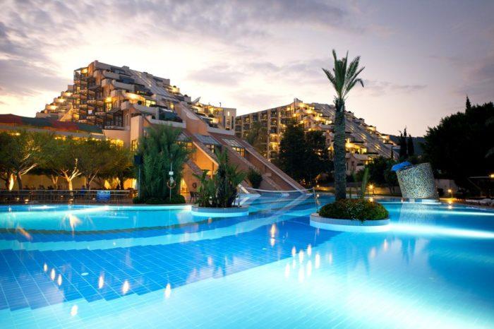 Турция, Limak Limra Hotel & Resort 5*