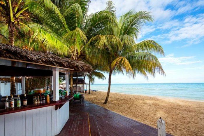 Куба, Memories Caribe Beach Resort (adults Only 16+) 4*