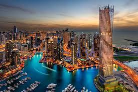 ОАЭ, Ramada Chelsea Hotel Al Barsha 4*