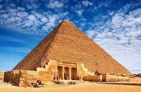 Египет, Шарм-эль-Шейх,  Всё включено