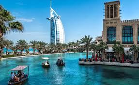 Дубай,Avani Ibn Battuta Dubai Hotel 4*