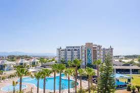 Турция, Amon Hotels Belek 5* UALL