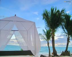 Доминикана, Ocean Blue $ Sands 5* ALL