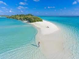 Мальдивы, Sun Island Resort & Spa 5* HB