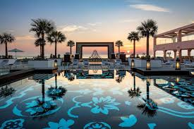 Дубай, Address Beach Resort Fujairah 5*HB