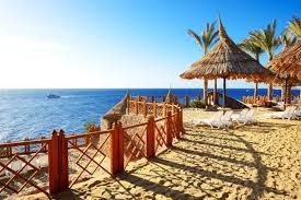 Египет, Dream Lagoon Resort&Aqua Park 5* ALL
