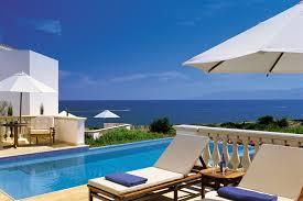 Кипр, Anassa 5* BB